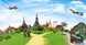 السياحه و اهميتها