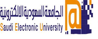 بالصور طريقة التسجيل في الجامعه السعودية الألكترونية أخبار بالصور