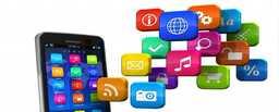 تطبيقات خاصة لمستخدمي الأندرويد