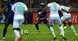 عاااااجل ... موعد مباراة فريق الهلال السعودي ضد فريق أهلي جدة السعودي