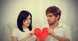 كيف أميز بين العلاقات العابرة والحب الحقيقي؟