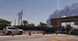 """هجوم إرهابي على مَعلمين تابعين ل شركة """"أرامكو"""" السعودية يزعزع الأمن من جديد"""