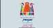 12 منطقة ستقام فيها فعاليات موسم الرياض 2019/1441 تعرف عليها
