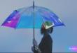 تعرف على المظلات الذكية و خصائصها المتعددة