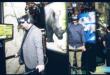 حديقة حيوان مدهشة بتقنية الواقع الإفتراضي