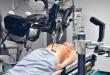 وصول التكنولوجيا الى المستشفيات و تأثيرها الإيجابي على المجال الطبي