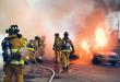 العديد من التكنولوجيا الجديدة ستساعد رجال الإطفاء