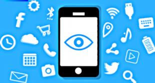 أبرز تطبيقات التجسس على الهواتف و كيففية الحماية منها