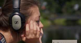 ضرر-سماعات-الأذن