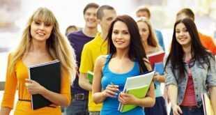 نصائح أساسية في الموضة والجمال تهم طالبات الجامعة