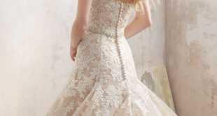 مكياج الجسم للعروس لإطلالة ساحرة ملفتة للأنظار