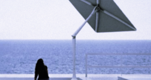 المظلات الحديثة التي ستغير الكثير من الأشياء في حياتك!