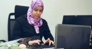 هل حرم الإسلام عمل المرأة؟