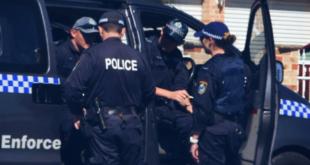 مكافحة الإرهاب في بريطانيا بقانون جديد