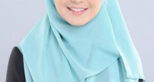 تبرج المرأة في الإسلام