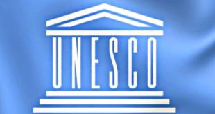 السعودية تدخل اليونيسكو بمواقعها الأثرية