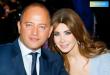 هل زوج الفنانة نانسي مُذنب في قضية القتيل السوري؟