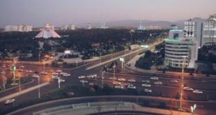 حوادث المرور في السعودية