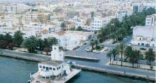 عادات وتقاليد غريبة سنتعرف عليها في دولة المغرب