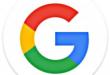 غوغل تعتذر من المشاركين في مؤتمر المطورين