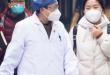 هل يمكن للمصاب بكورونا أن يتلقى العلاج بالتأمين الطبي