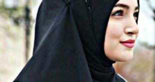 حجاب المرأة المسلمة