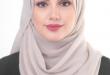 حكم خلع الحجاب بعد ارتدائه في الإسلام
