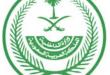 وزارة الداخلية تصدر قرار تعليق رحلات الطيران وسائل النقل لمدة 14 يوماً
