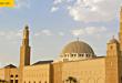 البدء بتعقيم جوامع المملكة و أولها في محافظة الحريق