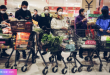 هل سيؤدي فايروس كورونا الى غلاء أسعار السلع الغذائية عالمياً؟
