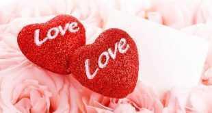 دراسة علمية عن الحب ومراحله والأمور الخاطئة عند الوقوع في الحب