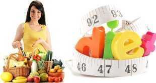 اكتشاف مخاطر الحمية الغذائية أكثر من فوائدها