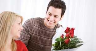 دراسة علمية نفسية وسلوكية وبيولوجية عن الفرق بين الرجل والمرأة