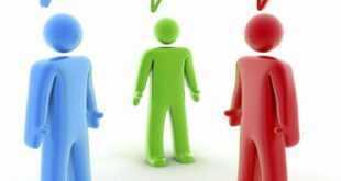 دراسة علمية عن الشخصية ومما تتكون الشخصية