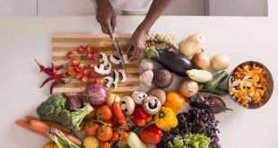 أطعمة بديلة من الحمية الغذائية تساعد في حرق الدهون وإذابة الشحوم