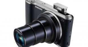قواعد تعلم التصوير والمهارات التي يجب أن تتوافر ليصبح المصور محترف