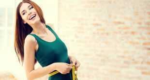 كيف أستطيع تخفيف وزني بطرائق صحية دون رجيم