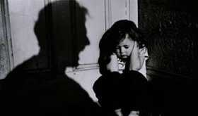 التربية الصحيحه وتجنب العنف مع الاطفال