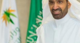 قرارات الحكومة السعودية تخص نقل الركاب السعوديين فقط بالتطبيقات الذكية