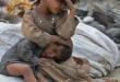مبادرة إيواء المشردين لحمايتهم من كورونا