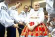 """إحدى التقاليد التي ألغيت بسبب كورونا و أنقذت النساء في """"التشيك"""""""