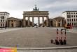 ألمانيا تخفف من الإجراءات الاحترازية