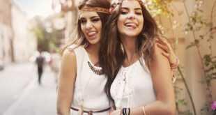 دراسة علمية حول تقليد المراهقين للغرب وتأثيرها في المجتمع