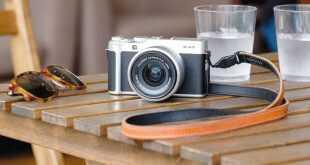تعليم التصوير الفوتواغرافي للمبتدئين