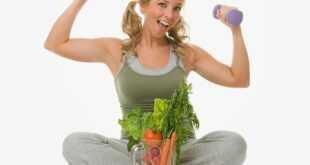 أحدث الحميات الغذائية وفوائدها ومضارهاعلى الجسم