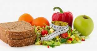 أفضل أطعمة تساعد على إنقاص الوزن وإذابة الشحوم