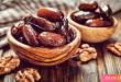 بماذا كان يفطر رسول الله صلى الله عليه و سلم في رمضان؟
