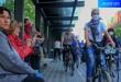 مغادرة وباء كورونا لدولة سلوفينيا