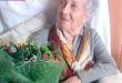امراة تبلغ من العمر 113 عاماً تتغلب على كورونا في اسبانيا