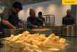 افتتاح مطاعم و مقاهي الدانمارك